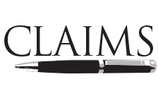 .claims Domains