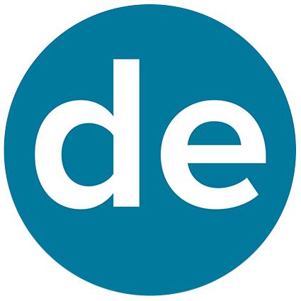 .de Domains
