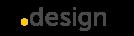 .design Domains