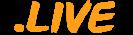 .live Domains