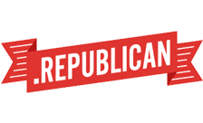 .republican Domains