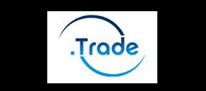 .trade Domains