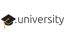.university Domains