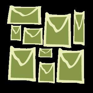可靠的邮件服务