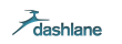 Dashlane Password Manager Offer